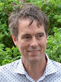 Oskar Olofsson
