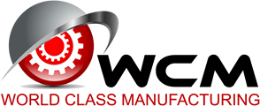 World Class Manufacturing Home Page